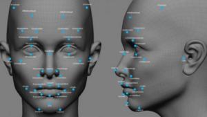 Face Match DNA