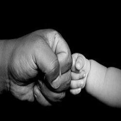 Prenatal DNA Paternity