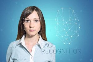 Basic Facial Recognition