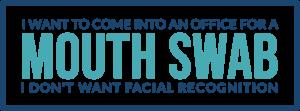 mouth-swab