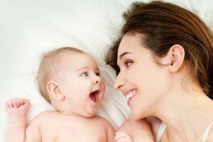 Noninvasive prenatal testing