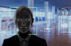 facial recognition DNA