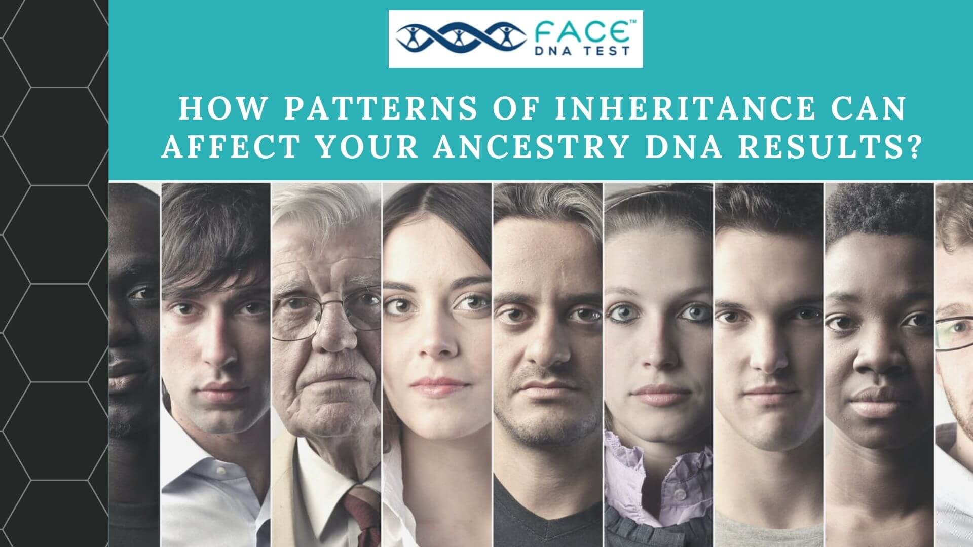 free ancestry facial recognition