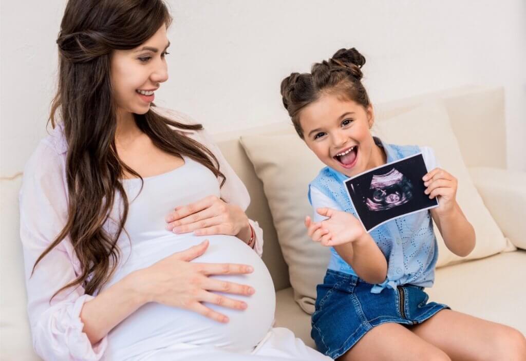 Maternity Paternity Testing